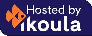 hosted_by_ikoula_300_violet