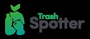 TrashSpotter_Logo1_RGB